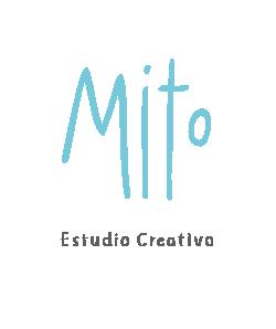 Mito Estudio Creativo